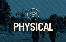 featured_physical